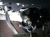 Установка замка на рулевой вал а/м Lexus RX 200Т.jpg