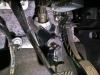 Установка замка на рулевой вал а/м Mitsubishi ASX.jpg
