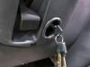 Установка замка на рулевой вал а/м Renault Duster.jpg