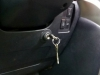 Установка замка на рулевой вал а/м Toyota Land Cruiser 200.jpg