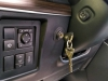 Установка замка на рулевой вал а/м Toyota Land Cruiser Prado 150.jpg