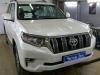 Установка замка на рулевой вал а/м Toyota Land Cruiser Prado.jpg