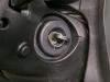 Установка замка зажигания на а/м Lada Granta.jpg