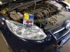 Установка звуковых сигналов на а/м Ford Focus.JPG