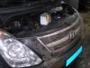 Установка звуковых сигналов на а/м Hyundai Starex.JPG