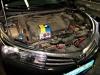 Установка звуковых сигналов на а/м Toyota Corolla.JPG