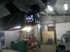 ustanovka videoregistratora