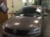 Volkswagen Jetta ustanovka zamka na KPP Fortus