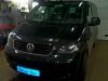 Volkswagen Multivan ustanovka signalizacii StarLine A93