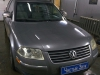 Volkswagen Passat ustanovka golovnogo ustroistva