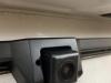 ustanovka kameri zadnego vida