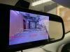 ustanovka zerkala+monitora