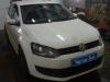 Volkswagen Polo ustanovka signalizacii StarLine A93