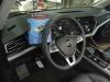Volkswagen-Touareg-ustanovka-signalizatsii-2