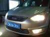 Замена галогеновых ламп на а/м Ford Galaxy. (1).JPG