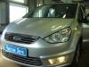 Замена галогеновых ламп на а/м Ford Galaxy. (2).JPG