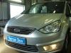 Замена галогеновых ламп на а/м Ford Galaxy. (3).JPG