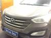 Замена камеры заднего вида а/м Hyundai Santa Fe.jpg