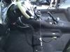 Замена ковра в салоне а/м Chevrolet Niva.jpg