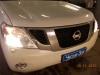 Замена ксенона в штатных фарах на а/м Nissan Patrol.JPG