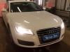 Замена ксеноновых ламп и регулировка фар а/м Audi A7.JPG