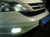 Замена ксеноновых ламп в противотуманных фарах а/м Honda CR-V.JPG