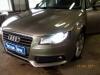 Замена ламп на а/м Audi A4.JPG
