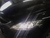 Замена ламп на диодные Mazda 6 (2)