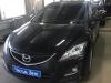 Замена ламп на диодные Mazda 6 (1)