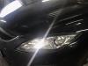 Замена ламп на диодные Mazda 6 (3)