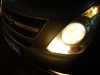Замена ламп в фарах ближнего и противотуманного света а/м Hyundai H-1.JPG