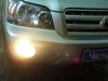 Замена ламп в противотуманных фарах а/м Toyota Highlander.JPG