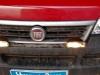 Замена ламп в противотуманных фарах и установка дополнительных фар на а/м Fiat Ducato.JPG