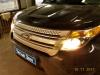 Замена ламп в штатных фарах а/м Ford Explorer.JPG