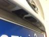 Замена  штатной камеры на а/м Hyundai i40.jpg
