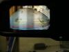 Замена штатной камеры на а/м Hyundai ix35.jpg