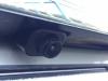 Замена штатной камеры зв на а/м Lexus GX470.jpg