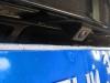 Замена штатной магнитолы Mercedes GLK (5)