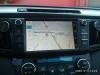 головное устройство Яндекс Авто на Toyota Rav-4 3 (2)