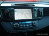 головное устройство Яндекс Авто на Toyota Rav-4 3 (3)