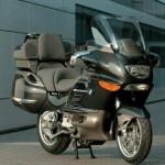 BMW K1200LT EX 03  2