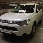 mitsubishi-outlander-teper-made-in-russia_1