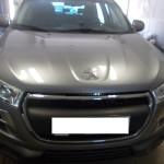 izgotovlenie korpusa cabwufera na Peugeot 4008 (5)