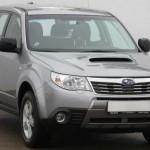 ustanovka Pioneer Subaru_Forester_2 (4)