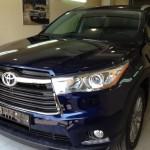 shumka Toyota Highlander (14)