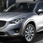 Mazda-CX-5-silver-front-side1-625x388