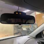 Установка датчиков парковки на Hyundai creta 3