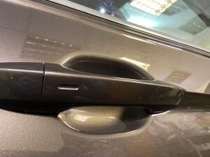 бронирование Volkswagen Tiguan 5