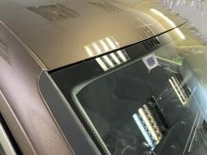 бронирование Volkswagen Tiguan 8