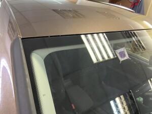 бронирование Volkswagen Tiguan 9